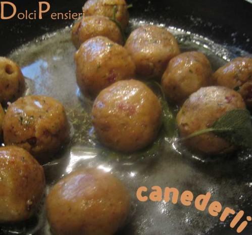 canederli-1