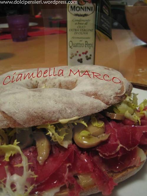 ciambella-marco3