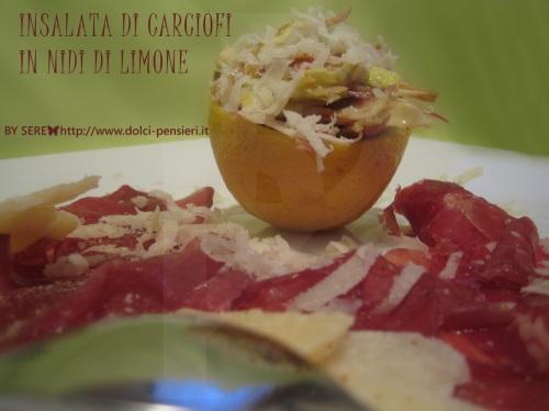 insalata-di-carciofi1