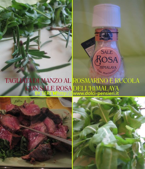 sale-rosa1