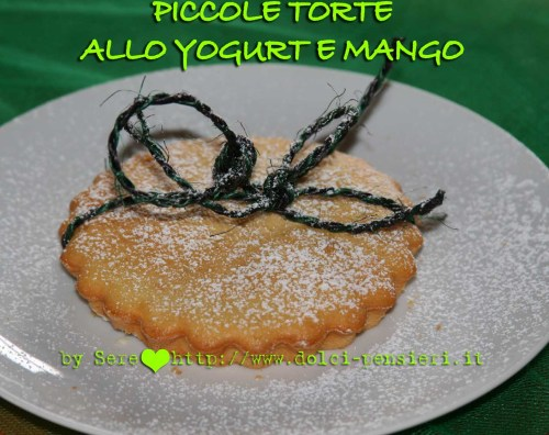 TORTINA YOGURT E MANGO (1)+