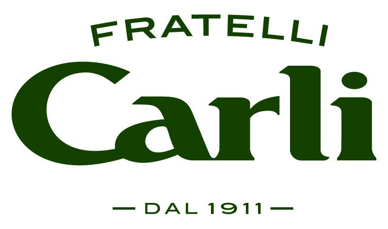 Fratelli Carli_logo
