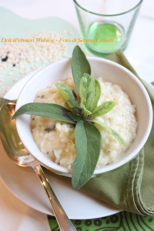 RISOTTO SALVIA E CAPRINO FRESCO (34)+