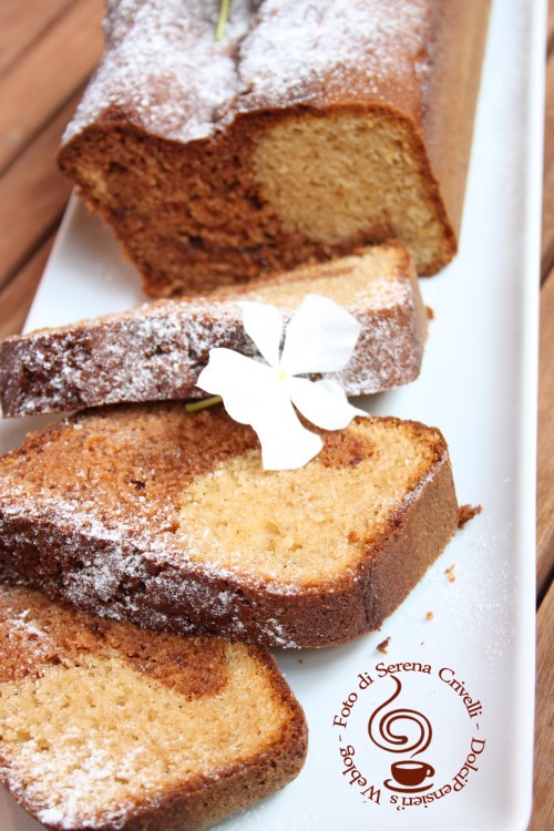 PLUM CAKE B&W (35)+