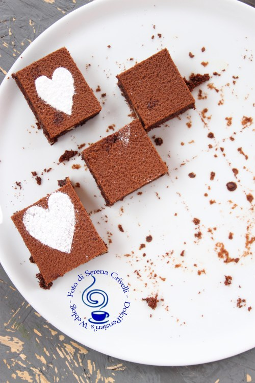 BROWNIES ALLA NUTELLA CON NOCI (27)+